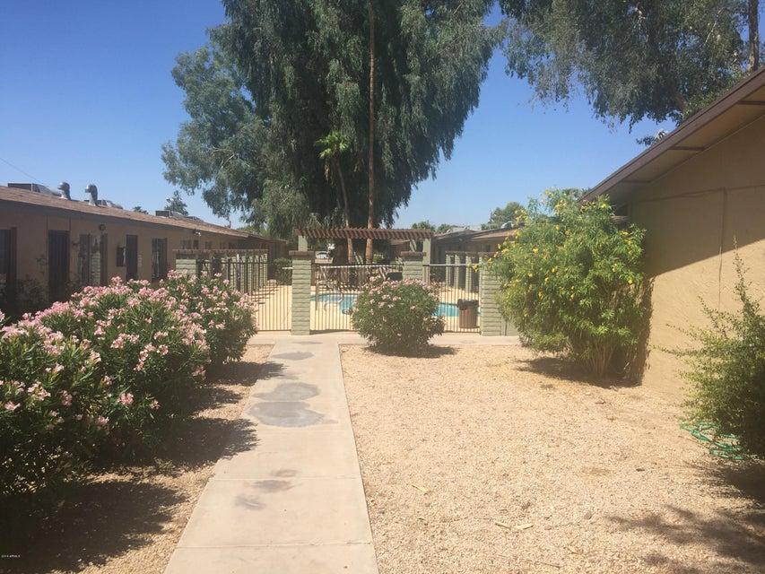 3822 N 28TH Street, Phoenix, AZ 85016