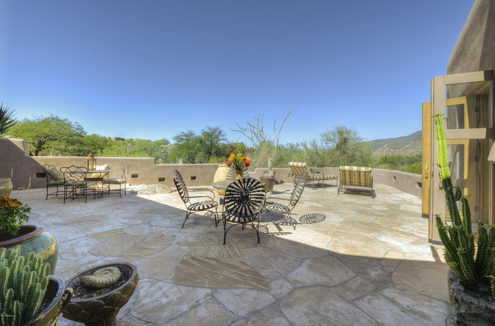 MLS 5499110 7850 E EL SENDERO -- Unit 13, Scottsdale, AZ 85266 Scottsdale AZ The Boulders