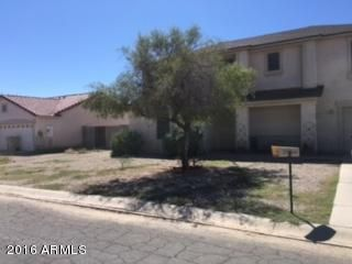 MLS 5499365 11331 W LOBO Drive, Arizona City, AZ Arizona City AZ Scenic