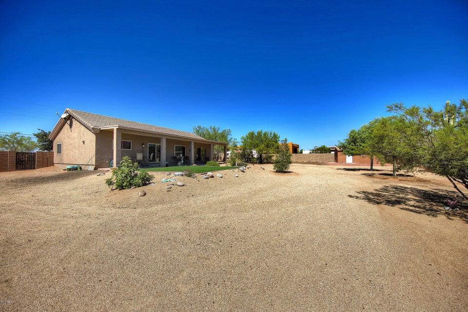 MLS 5500255 39411 N 7TH Avenue, Phoenix, AZ 85086
