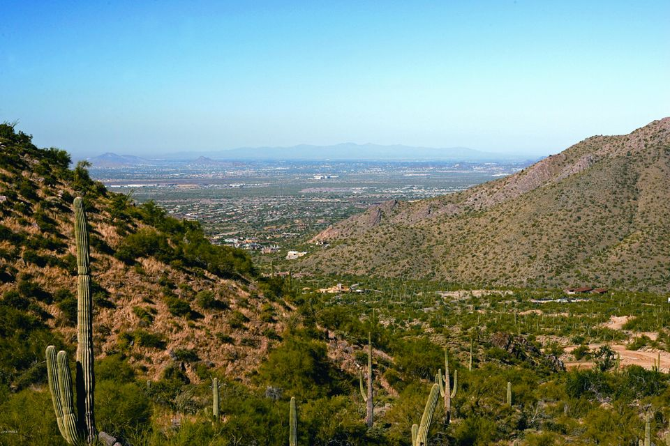 11567 E DEL CIELO Drive Lot 1878     1879, Scottsdale, AZ 85255