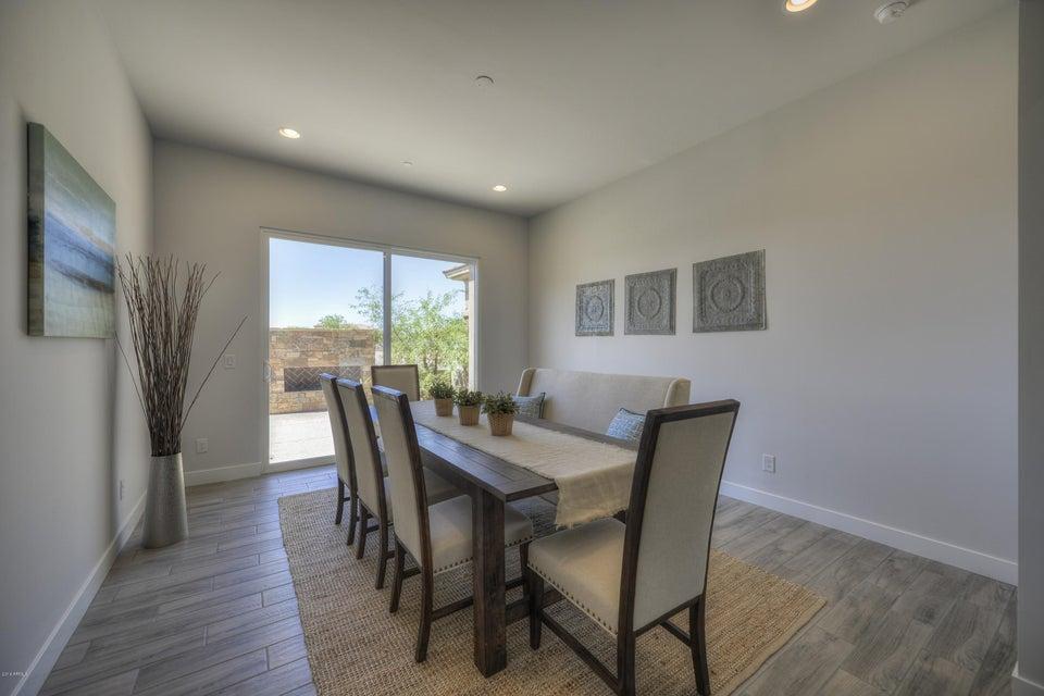 11773 N 134TH Way Scottsdale, AZ 85259 - MLS #: 5478009