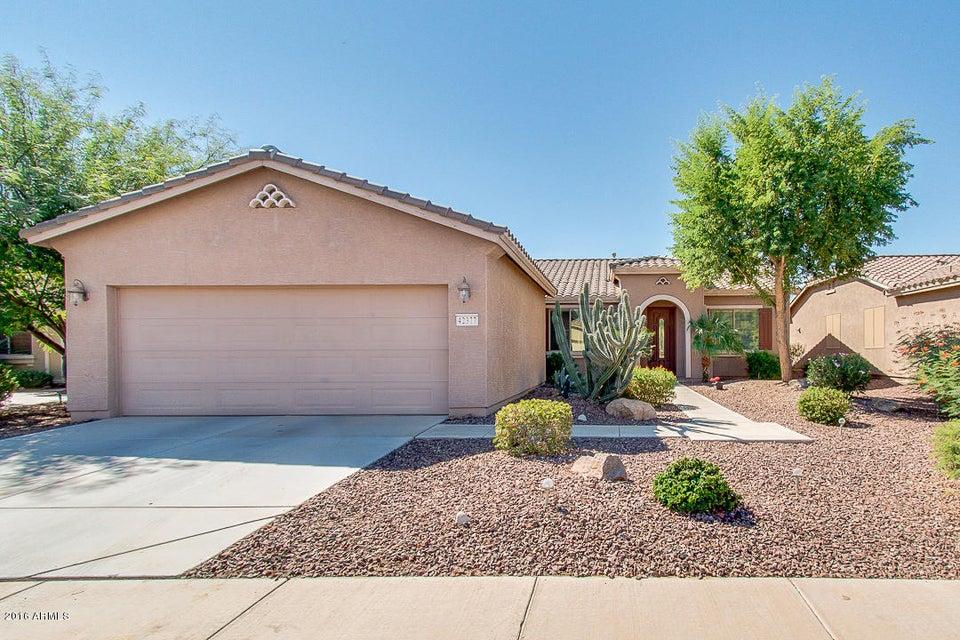 42377 W ABBEY Road , Maricopa AZ  85138