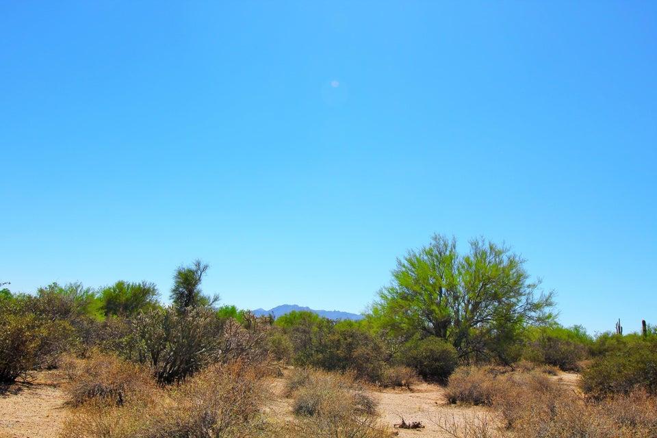 16100 E Ashler Hills Drive Scottsdale, AZ 85262 - MLS #: 5499589