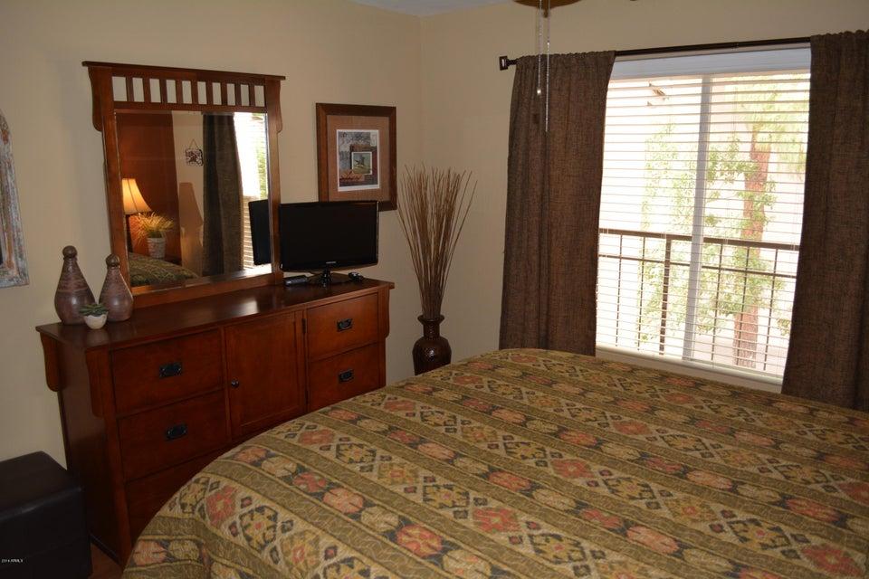 14145 N 92ND Street Unit 2051 Scottsdale, AZ 85260 - MLS #: 5499597