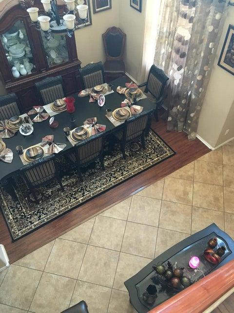MLS 5499658 15305 W ROMA Avenue, Goodyear, AZ Goodyear AZ Luxury