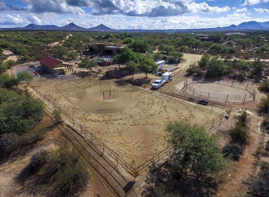 31602 N Granite Reef Road Scottsdale, AZ 85266 - MLS #: 5501495