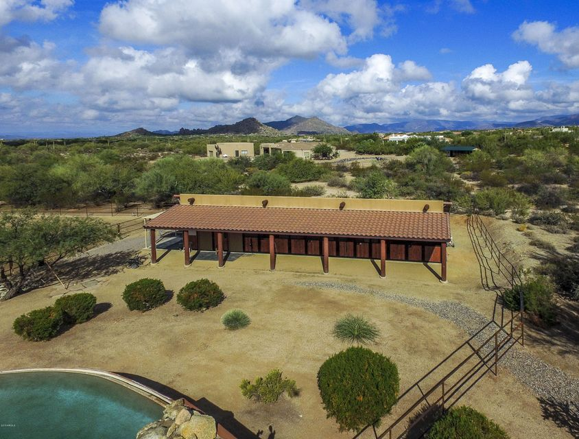 31602 N Granite Reef Road Scottsdale, AZ 85266 - MLS #: 5501495