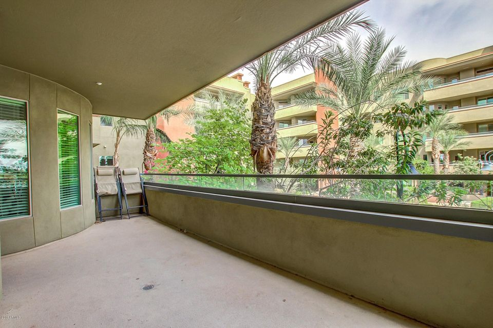 MLS 5502021 945 E Playa Del Norte Drive Unit 2027, Tempe, AZ Tempe AZ Luxury