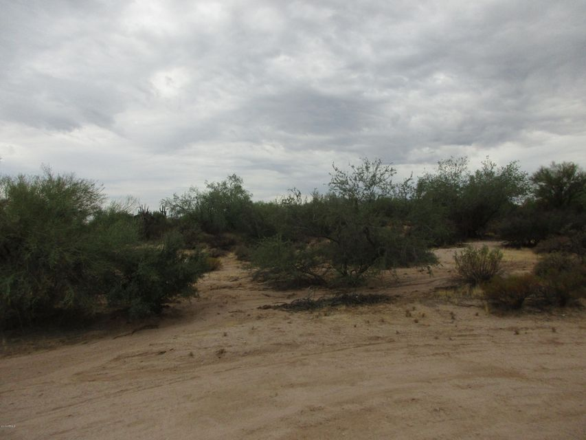 00000 N 168th Street, Scottsdale, AZ 85262