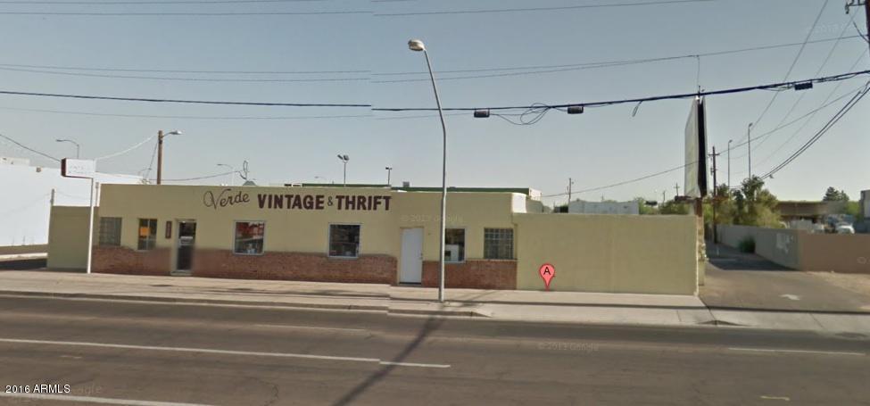 326 W SOUTHERN Avenue, Mesa, AZ 85210