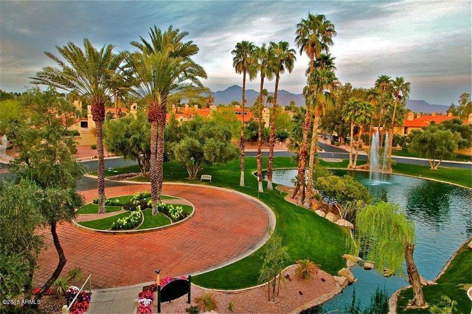 MLS 5499881 9711 E MOUNTAIN VIEW Road Unit 2520, Scottsdale, AZ Scottsdale AZ Gated