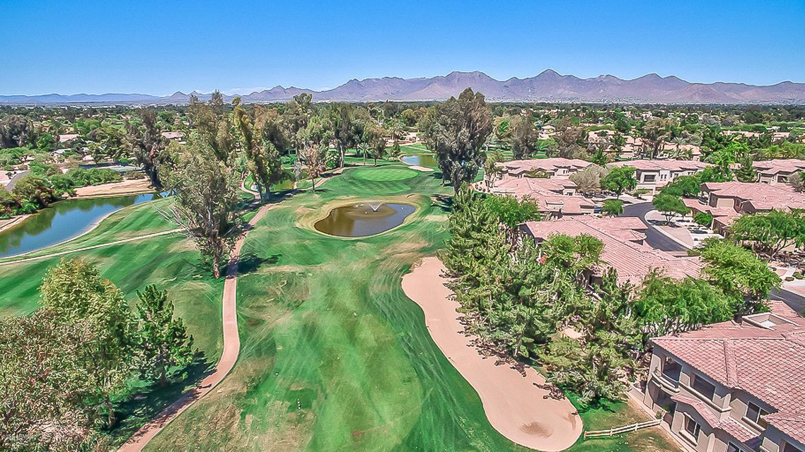 MLS 5499980 11000 N 77TH Place Unit 1017, Scottsdale, AZ 85260 Scottsdale AZ Scottsdale Country Club