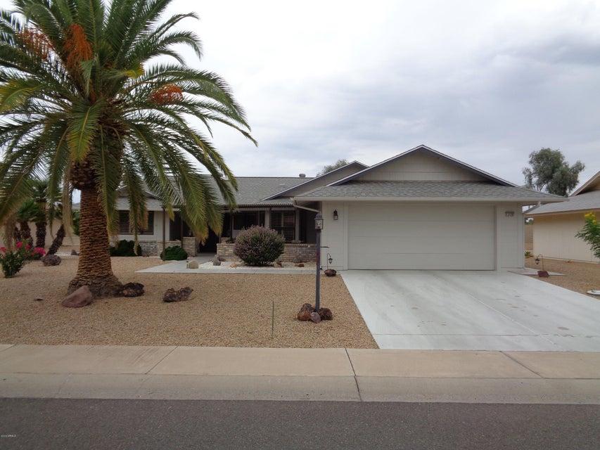 13326 W BALLAD Drive, Sun City West, AZ 85375