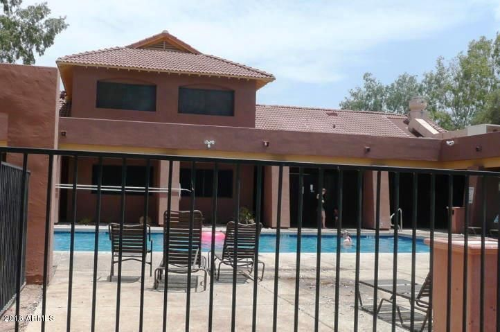 MLS 5502443 20850 E VIA DEL RANCHO --, Queen Creek, AZ Queen Creek AZ Golf