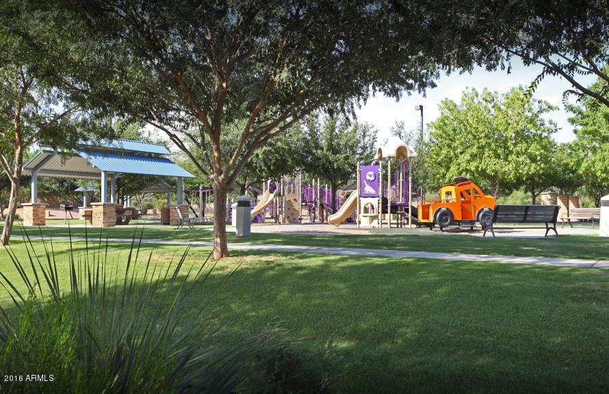 MLS 5426654 1110 W BELMONT RED Trail, San Tan Valley, AZ 85143 San Tan Valley AZ Circle Cross Ranch