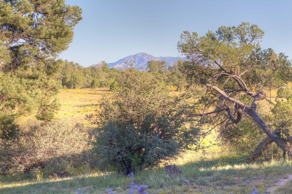 MLS 5500720 13335 W SIMMONS Way, Prescott, AZ Prescott AZ Equestrian