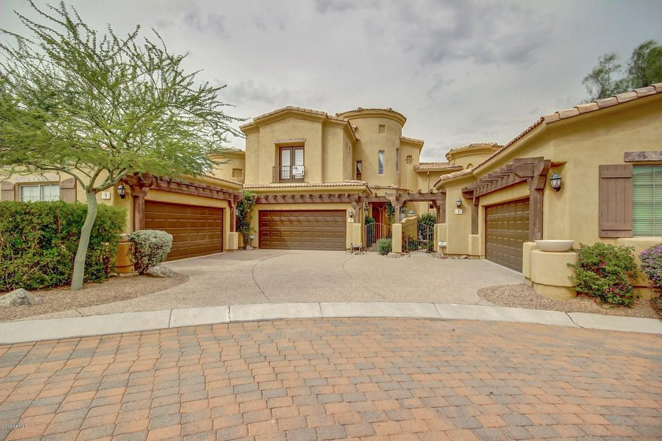 5370 S Desert Dawn Drive 2, Gold Canyon, AZ 85118