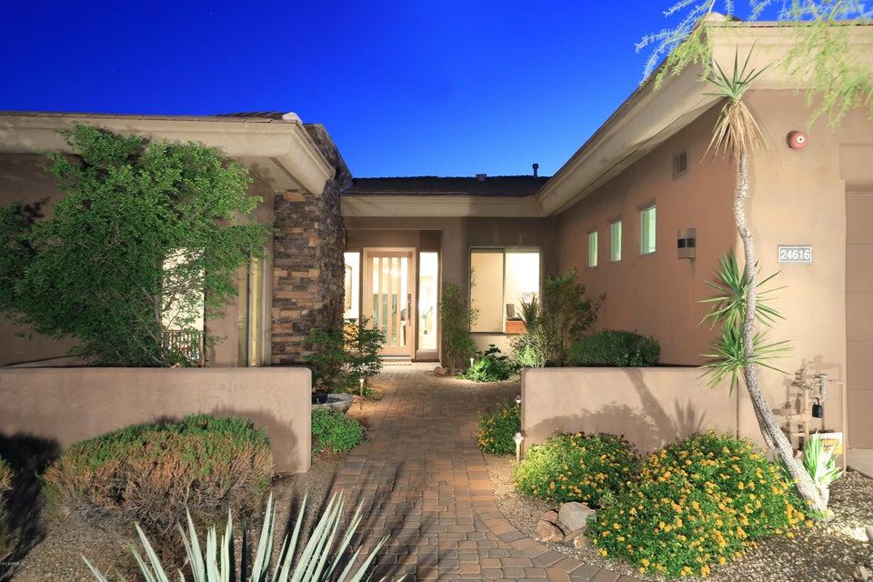 24616 N 109th Place, Scottsdale, AZ 85255