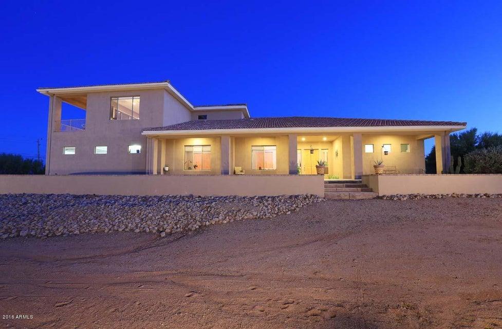 14335 E PEAK VIEW Road, Scottsdale AZ 85262