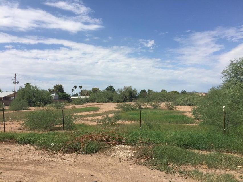 624 E BATES Street, Mesa, AZ 85203