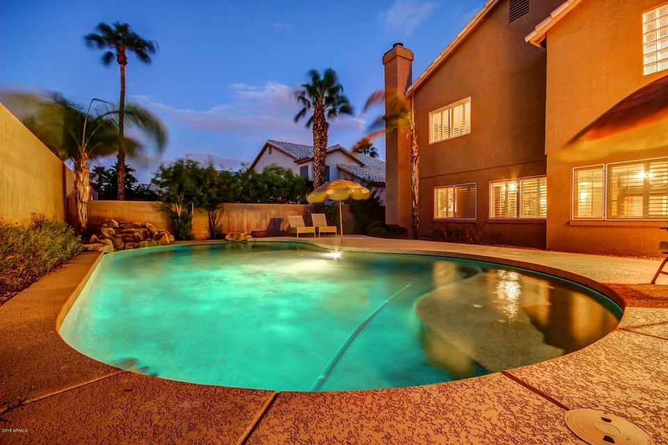 MLS 5500859 3114 E VERBENA Drive, Phoenix, AZ 85048