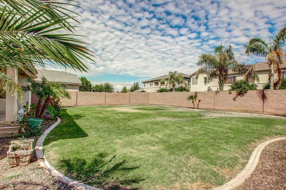 MLS 5500772 13614 W AVALON Drive, Avondale, AZ 85392 Avondale AZ Eco-Friendly