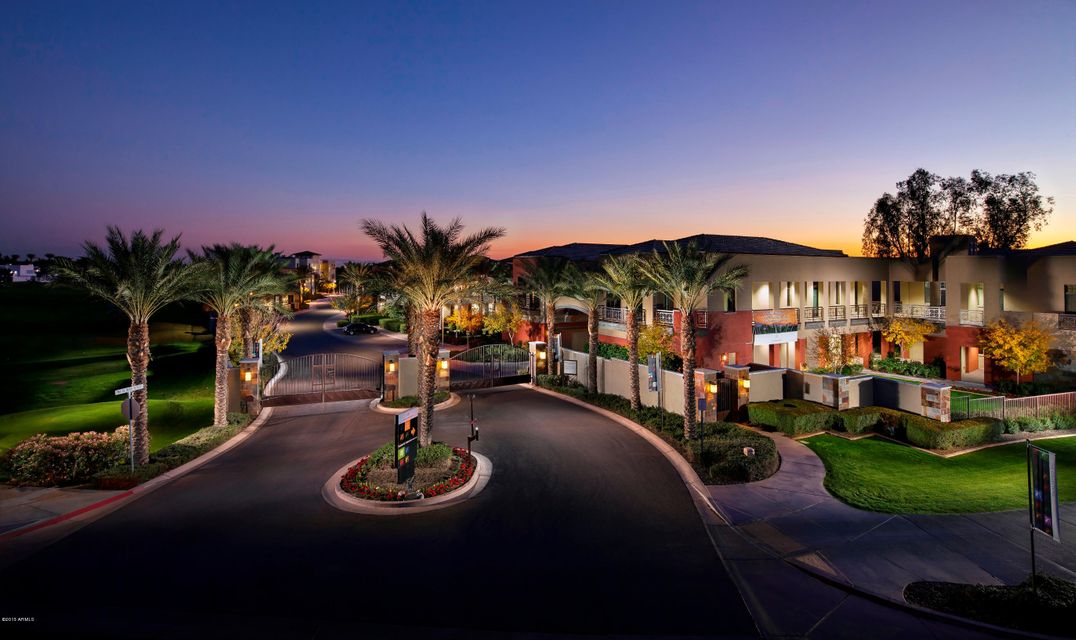 2 BILTMORE Estate 210, Phoenix, AZ 85016