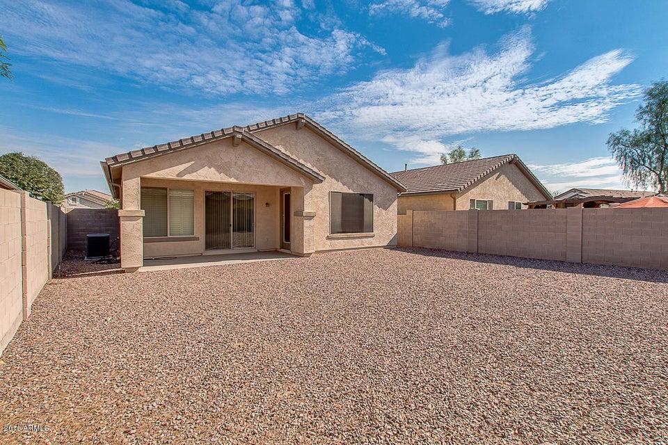 MLS 5500782 229 W PULLEN Place, San Tan Valley, AZ Queen Creek San Tan Valley AZ Gated