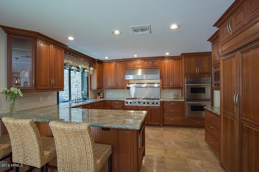 Homes for Sale in Zip Code 85258