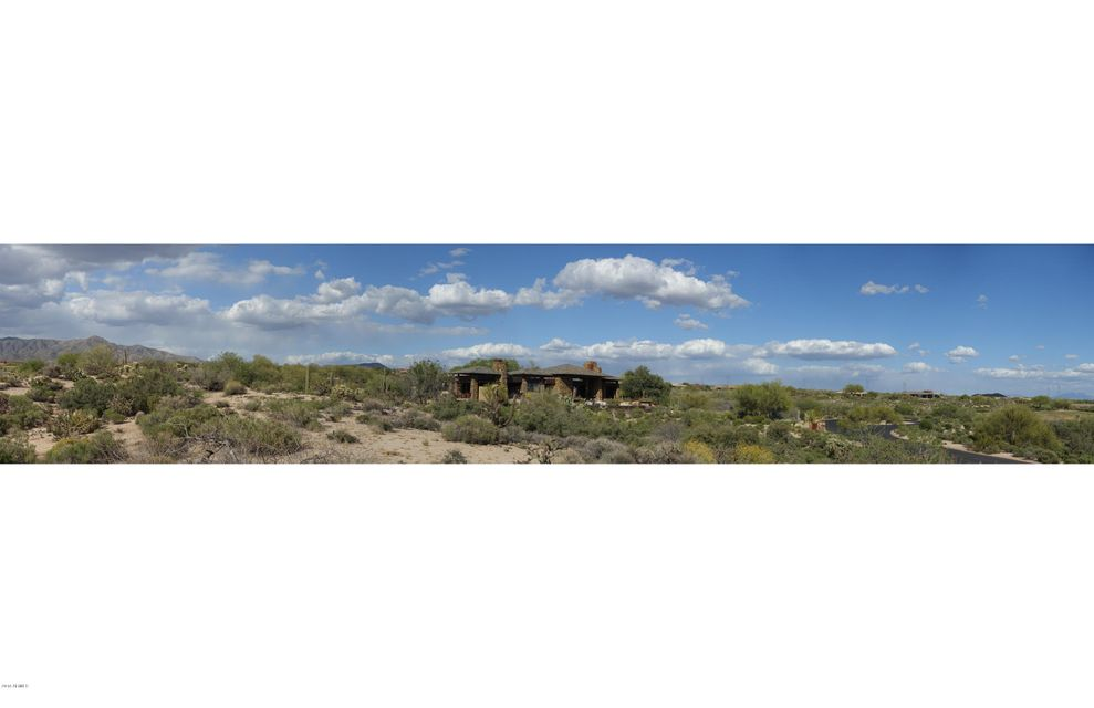 MLS 5497793 10986 E WINTER SUN Drive, Scottsdale, AZ 85262 Scottsdale AZ Mirabel
