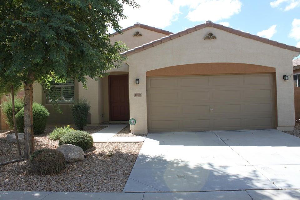 18227 E LA POSADA Court, Gold Canyon, AZ 85118