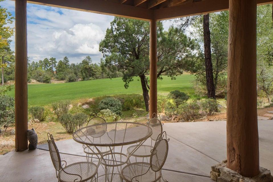 MLS 5501616 745 CROSSCREEK Drive, Prescott, AZ Prescott AZ Private Pool
