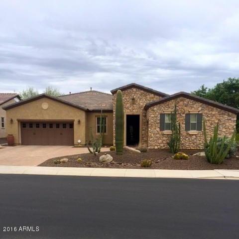 28005 N 130TH Drive, Peoria AZ 85383