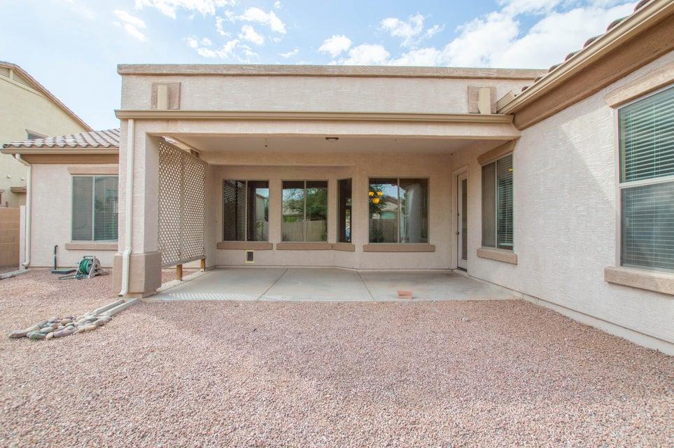 MLS 5501659 45294 W WINDROSE Drive, Maricopa, AZ Maricopa AZ Alterra