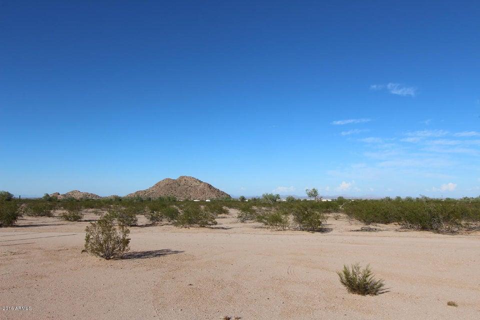MLS 5502022 2374 S Trail Drive, Maricopa, AZ 85139 Maricopa AZ REO Bank Owned Foreclosure