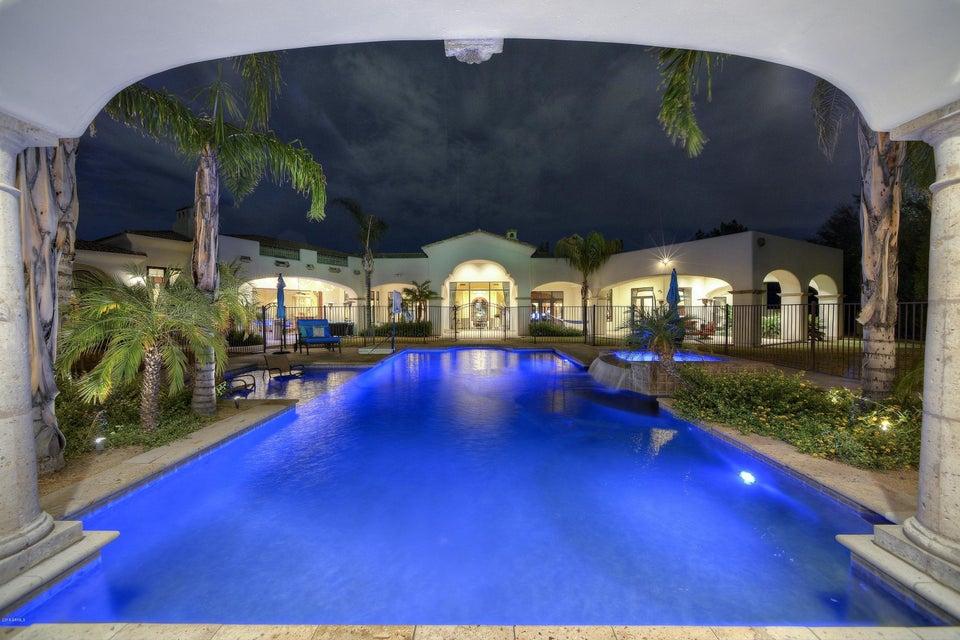 6350 N Mockingbird Lane, Paradise Valley, AZ 85253