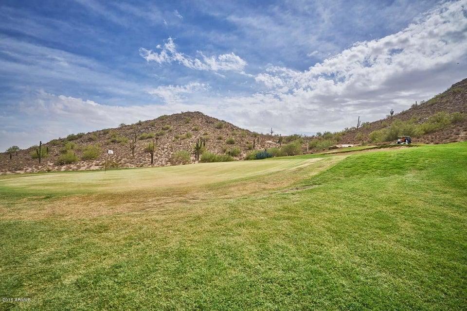 MLS 5501429 757 W TWIN PEAKS --, San Tan Valley, AZ Queen Creek San Tan Valley AZ Gated