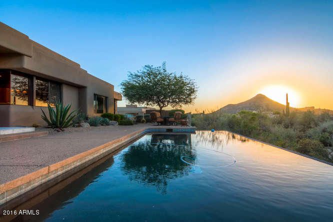 39704 N 100TH Street, Scottsdale, AZ 85262