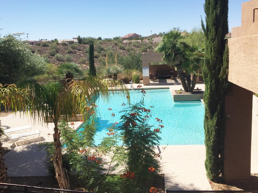 16657 E Gunsight Drive 264, Fountain Hills, AZ 85268