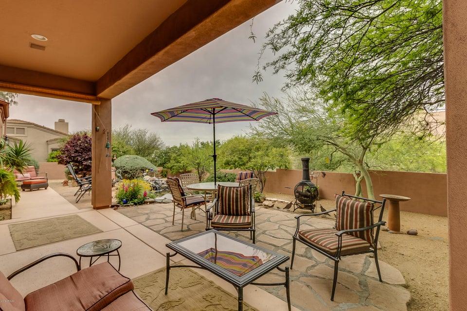 MLS 5502705 7160 E RIDGEVIEW Place, Carefree, AZ 85377 Carefree AZ Affordable