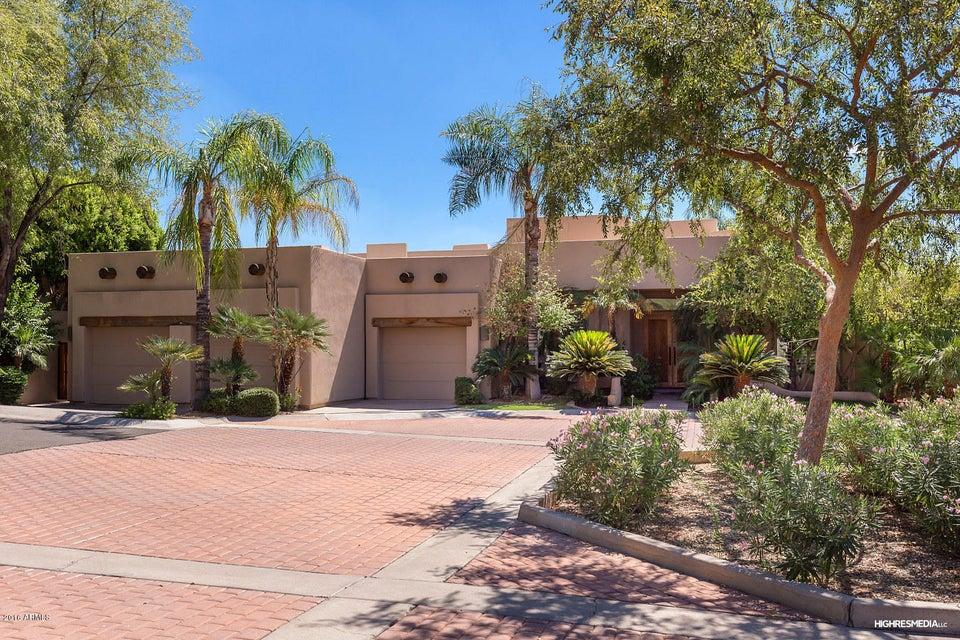 3137 E MARYLAND Avenue, Phoenix AZ 85016