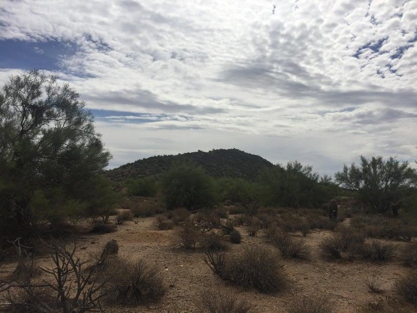 7855 E WHISPER ROCK Trail Scottsdale, AZ 85266 - MLS #: 5502479