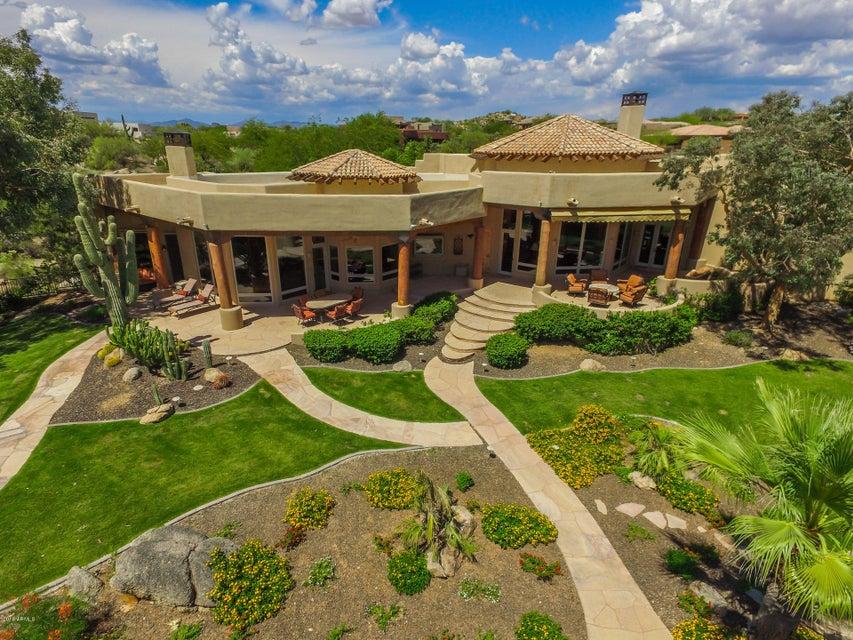 24443 N 119th Place, Scottsdale AZ 85255