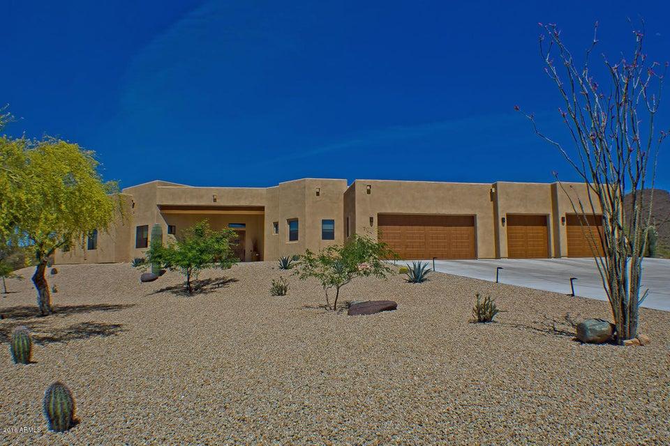 39936 N 12TH Street, Phoenix AZ 85086