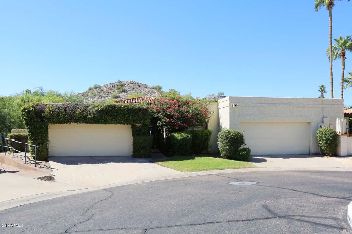 1905 E Lane Avenue, Phoenix AZ 85020