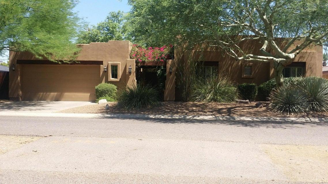 4208 E HAZELWOOD Street, Phoenix AZ 85018