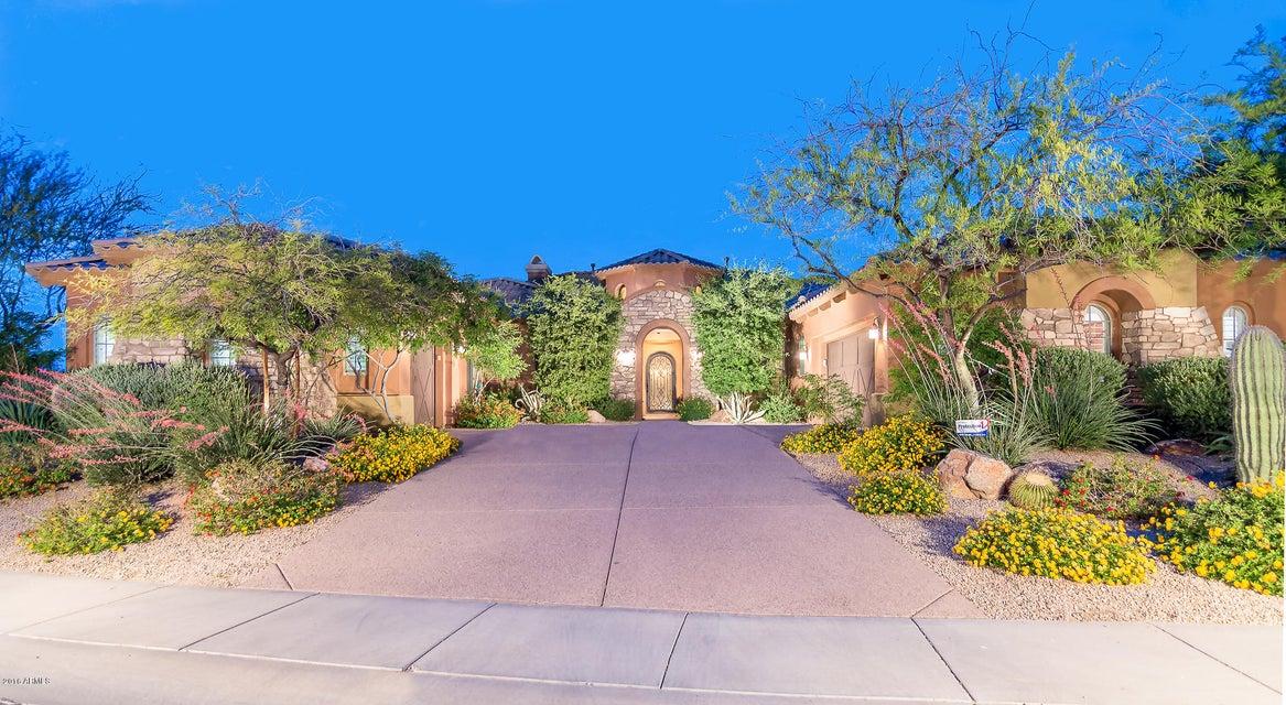 3948 E NAVIGATOR Lane, Phoenix AZ 85050
