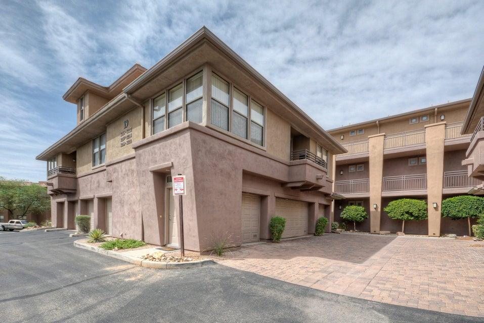 19777 N 76TH Street 2221, Scottsdale, AZ 85255
