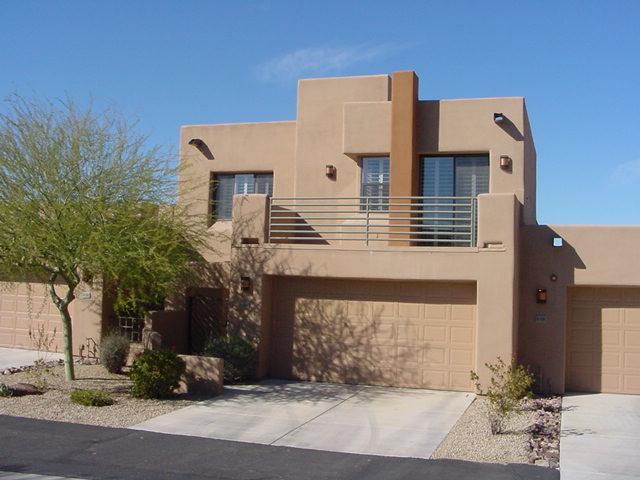 17025 E La Montana Drive 134, Fountain Hills, AZ 85268